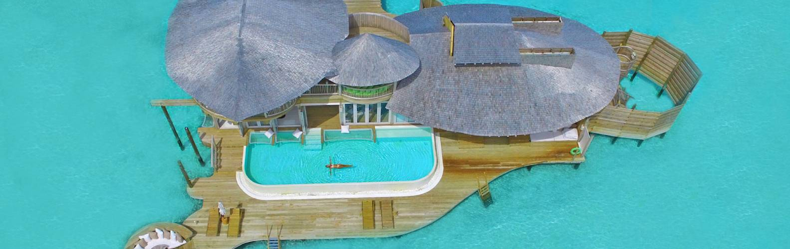2-Bedroom-Water-Retreat-at-Soneva-Jani
