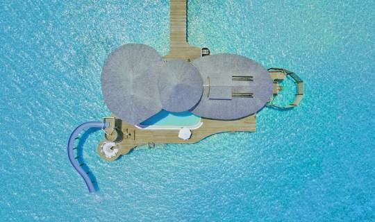3-Bedroom-Water-Reserve_with-slide-Aerial-view