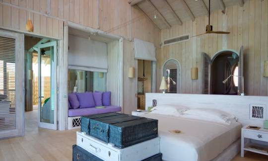 soneva-jani-1-bedroom-water-retreat-bedroom